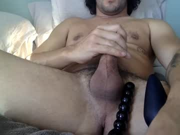 [15-12-19] chris69696969696969 record public webcam video from Chaturbate