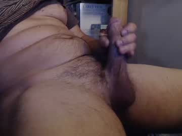 [29-10-19] snoman182 record private webcam from Chaturbate