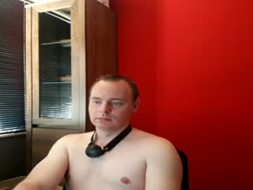 [23-04-19] 0101marco0101 private show from Chaturbate.com