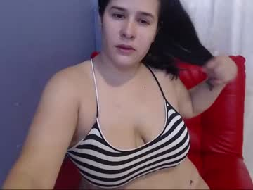 [14-07-19] amya28 record cam video from Chaturbate