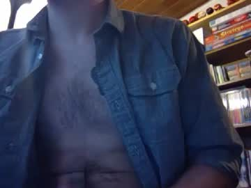 [22-11-19] jropez2323 record blowjob show from Chaturbate.com