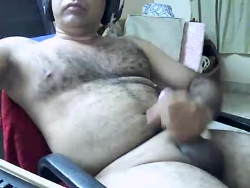 [27-09-21] princehot06 video with toys from Chaturbate.com