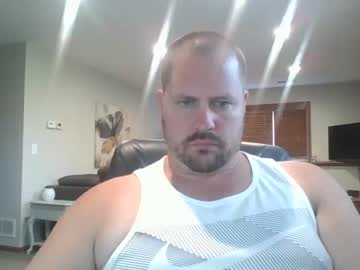 [20-08-20] thickstaff show with toys from Chaturbate