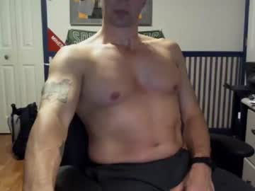 [13-11-19] bryce895 record private webcam from Chaturbate