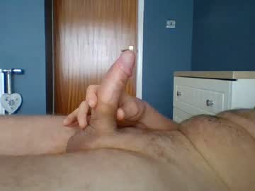 [05-12-19] johnnyfunboy007 record private sex show