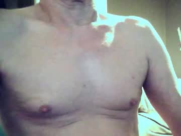 [22-04-19] steviesmallcock video from Chaturbate.com