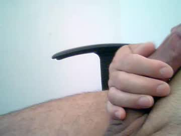 [09-08-20] 07geff13 private from Chaturbate