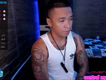 [12-09-21] 0matty_matix0 show with toys from Chaturbate