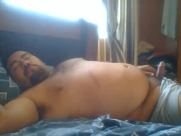 [23-02-20] christ_12 cam show from Chaturbate