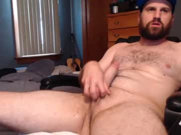 [26-07-21] thisthickdick777 record private webcam from Chaturbate