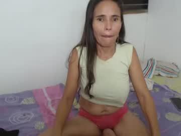 vanessa_09