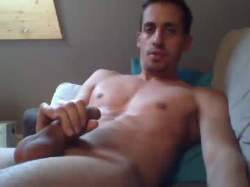 [04-11-19] bigshoooot1986 record private sex video from Chaturbate