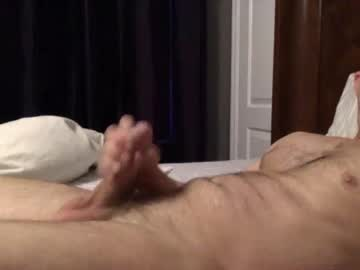 [30-04-19] diddycock33420 record video with toys from Chaturbate.com