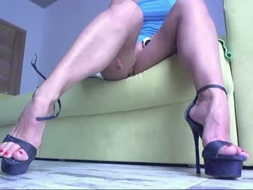 [14-07-19] roadfreedom cam video from Chaturbate