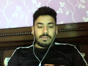 [21-01-20] cuteboy1812 private sex video from Chaturbate.com