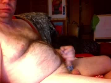 [26-02-21] robonuts2004 cam show from Chaturbate