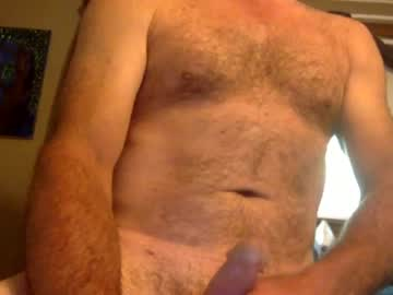 [14-07-20] timm0808 record private sex show from Chaturbate