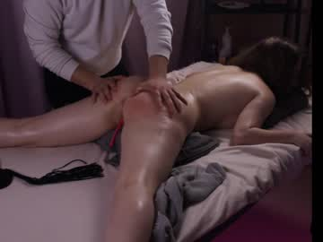 [18-05-20] purr_meow private show from Chaturbate