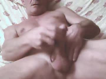 [29-11-19] ahpamal private from Chaturbate.com