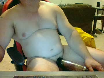 [14-07-20] cumtrymesoon premium show video from Chaturbate.com