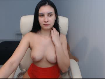 [22-02-20] katexlove233 record video with toys from Chaturbate