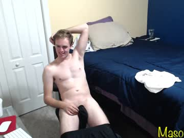 [04-05-19] masonxxxp record private webcam from Chaturbate.com