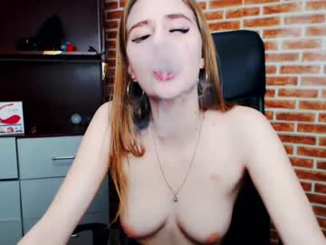 [31-03-20] melanitix chaturbate show with toys
