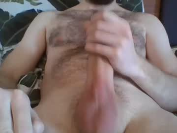 [05-12-20] tallboy8inch cam video from Chaturbate.com