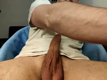 [08-04-19] bigdavvex blowjob video