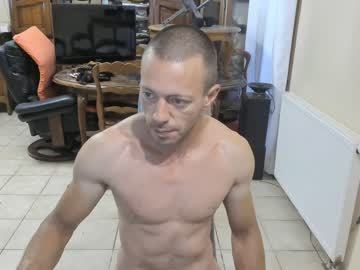 [15-09-19] 00jeff31 private show from Chaturbate.com