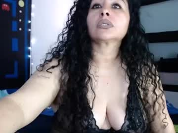 [07-05-21] kloe_wicked chaturbate private webcam