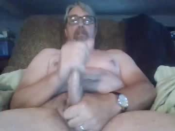 [09-05-21] hairysteve9 video with toys from Chaturbate