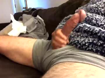 [15-07-20] hunghenrys chaturbate premium show video