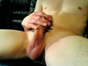 [30-05-20] queshing private show from Chaturbate.com