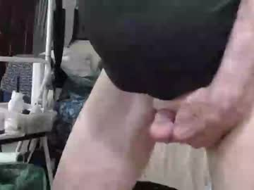 [27-11-19] sofljack record video with dildo from Chaturbate