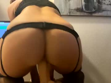 [06-07-20] cum4tyna record private XXX video from Chaturbate