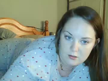 [24-01-21] plus_princess88 record video with dildo from Chaturbate