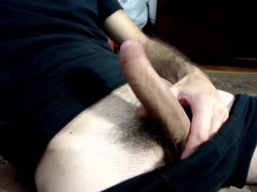 [24-10-21] brandmpower record video with toys from Chaturbate
