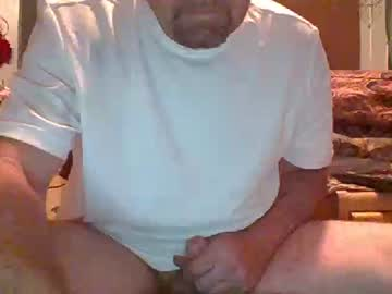 [11-04-19] largerob record public webcam video from Chaturbate