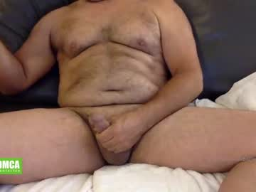 [30-09-20] ballslugger video with toys from Chaturbate