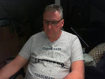 [18-09-19] geiler_harald show with toys from Chaturbate
