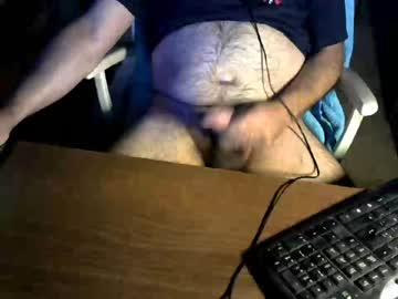 [04-05-19] jeff401962 record cam show from Chaturbate.com
