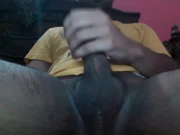 [19-06-19] 08bryant_24 record private sex show from Chaturbate.com