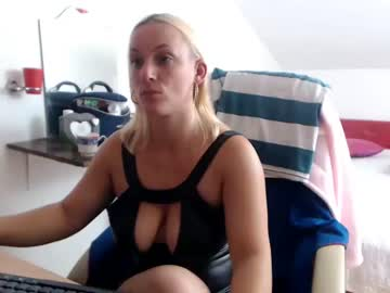 [04-10-19] just_me0 record show with cum