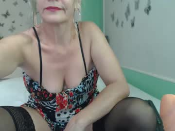 [24-08-20] 00cleopatra private webcam from Chaturbate.com