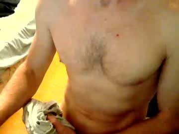 [26-11-19] aus_fisher record public show video from Chaturbate