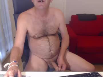 [20-05-19] nakedwanker10 record private show video from Chaturbate.com