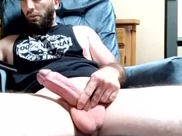 [29-05-19] texaswolverine private XXX show from Chaturbate