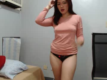 [22-04-20] 08_ivy chaturbate private show
