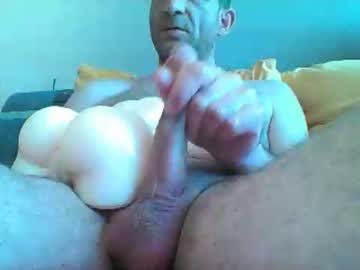 [16-10-19] mister_tippler2 private show from Chaturbate